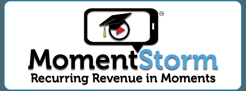MomentStorm Media Inc.